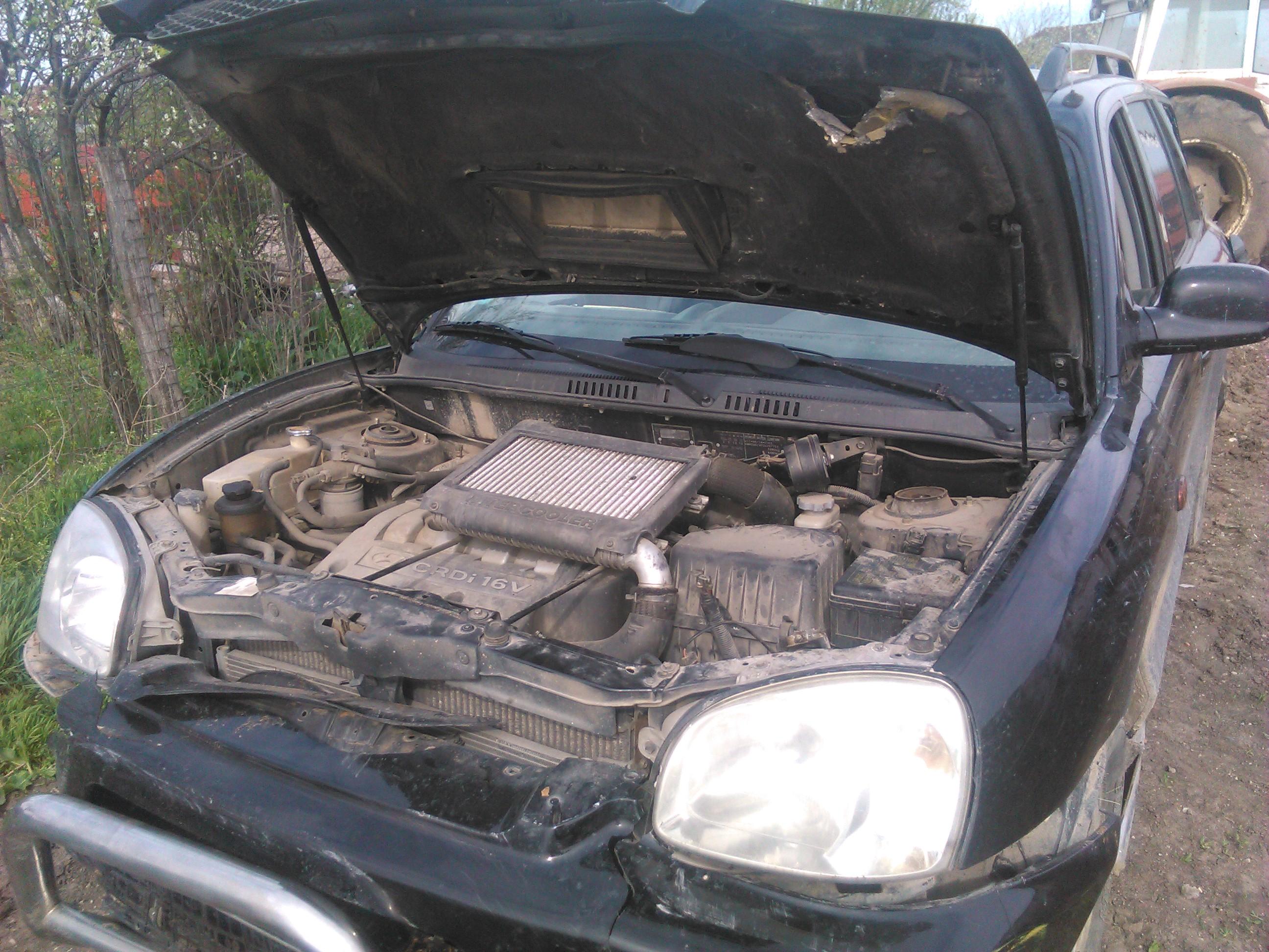 Sc auto srl