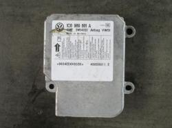 Vind motor complet Honda CRV 2.2 cdti model dupa 2007/Honda Civic 2
