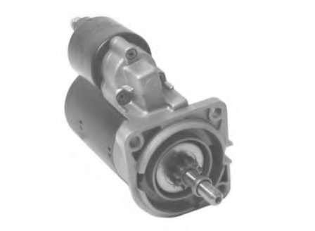 Vand Electromotor Vw Derby 1.0, 1.1, 1.3, Vw Polo 1.1, 1.3 cod 0001211525