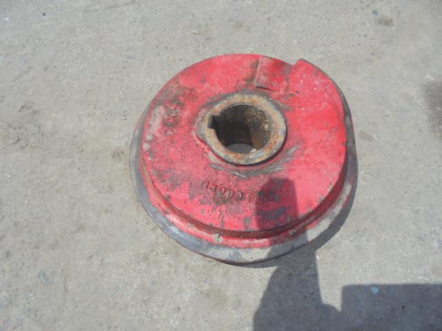 Oala degajator presa de balotat Massey Ferguson cod 180937M6