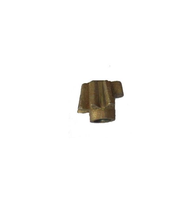 pinion claas markant 40,41,50,60