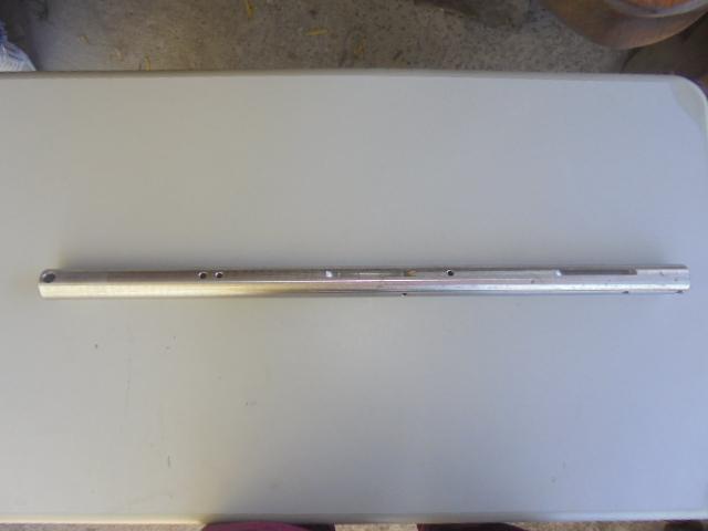 ax aparat presa de balotat john deere 342 cu diametrul de 28,6