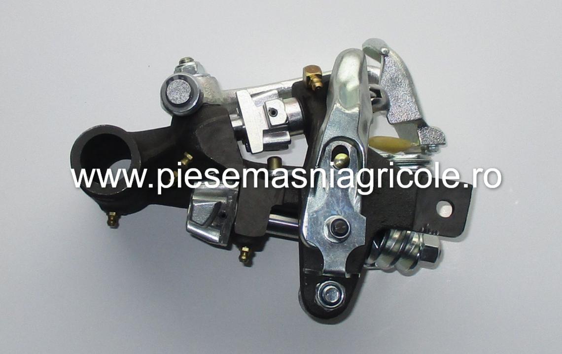 corp inodator RS3770