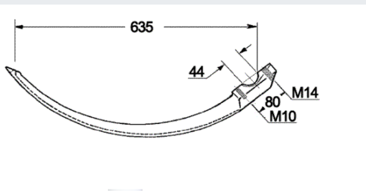 ac presa de balotat rivierre casalis ER40, ER40C, ER40EX, KR40TS